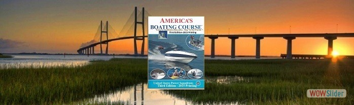 Americas Boating Course